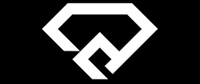 diamondpride