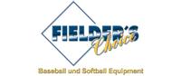 fielderschoicelogo