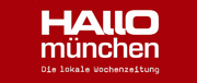hallologo