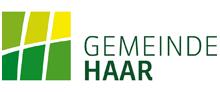 gemeinde_haar